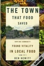 Town That Food Saved