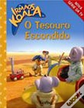 O Tesouro Escondido