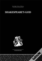 Shakespeare'S God