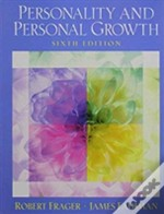Current Directions In Personality Psychology With Personality And Personal Growth