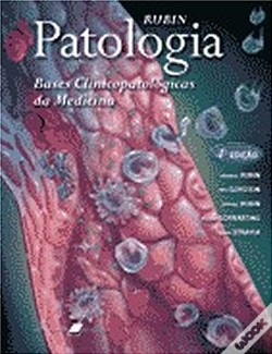 Wook.pt - Patologia