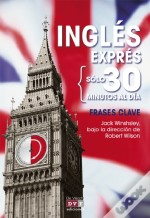 Ingles Expres: Frases Clave