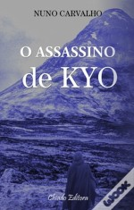 O Assassino de Kyo