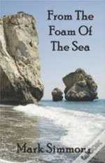 From The Foam Of The Sea