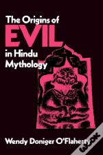 The Origins Of Evil In Hindu Mythology