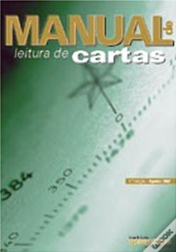 Wook.pt - Manual de Leitura de Cartas