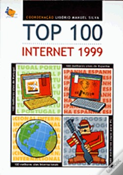 Wook.pt - Top 100 Internet 1999
