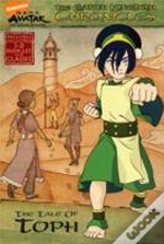 Earth Chronicles: Tale Of Toph