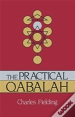 The Practical Kaballah