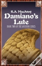 Damiano'S Lute