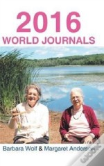 2016 World Journals