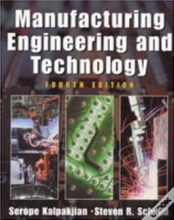 Wook.pt - Manufacturing Engineering and Technology