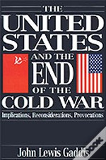 United States And The End Of The Cold War