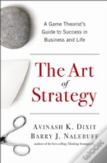 Art Of Strategy
