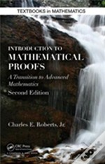 Introduction To Mathematical Proof