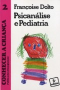 Psicanálise e Pediatria