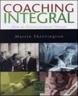 Wook.pt - Coaching Integral