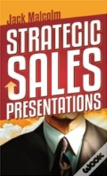 Strategic Sales Presentations