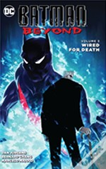 Batman Beyond Tp Vol 3
