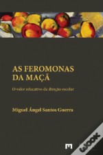 As Feromonas da Maçã