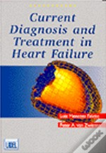 Current Diagnosis And Treatment In Heart Failure