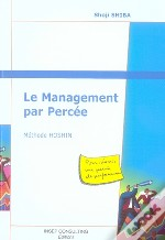 Le Management Par Percée ; Méthode Hoshin
