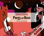Porgy And Bess (Libro+Cd) ('Opera Prima')(+7 Años)