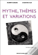 Mythe Themes Et Variations