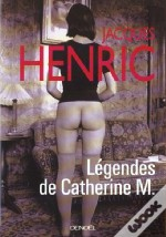 Legendes De Catherine M