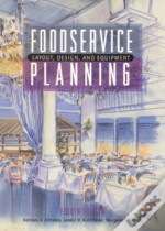 Foodservice Planning