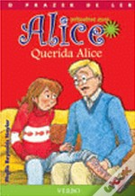 Querida Alice