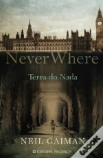 Neverwhere - Na Terra do Nada
