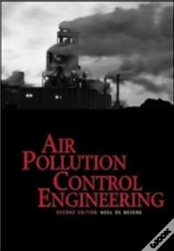 Wook.pt - Air Pollution Control Engineering