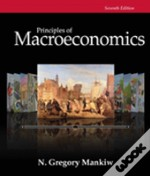 Economics And Workbook And Study Guide To Economics
