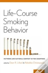 Life-Course Smoking Behavior