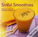 Sinful Smoothies