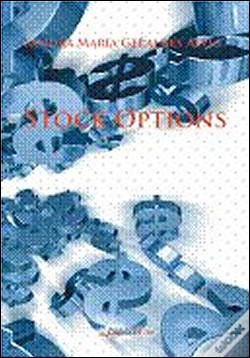 Wook.pt - Stock Options
