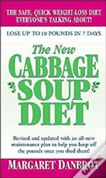 New Cabbage Soup Diet
