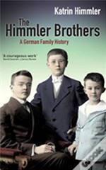 Himmler Brothers