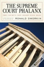 The Supreme Court Phalanx