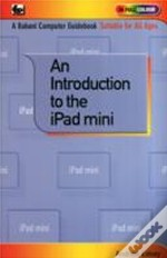 An Introduction To The Ipad Mini