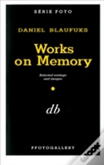 Works On Memory