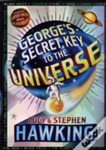 Georges Secret Key To The Universe