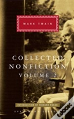 Collected Nonfiction