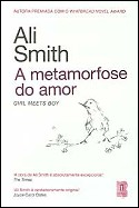 A Metamorfose do Amor