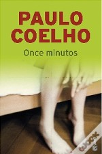 Once Minutos (T) ('Booket')