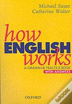 How English Worksgrammar Practice Book (With Answers)