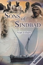 Sons Of Sindbad