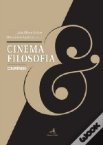 Cinema & Filosofia