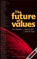 The Future Of Values